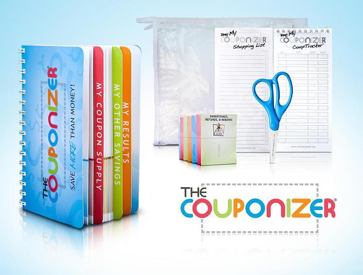 couponizer